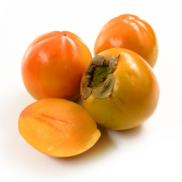 Persimmon One Piece