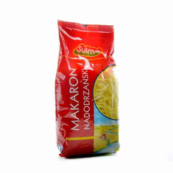 Sulma thread noodles 400 g