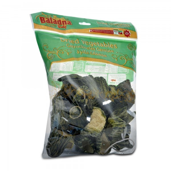 Baladna dried ajour 100g