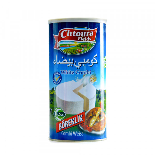white combi cheese chtoura fields 1500 g