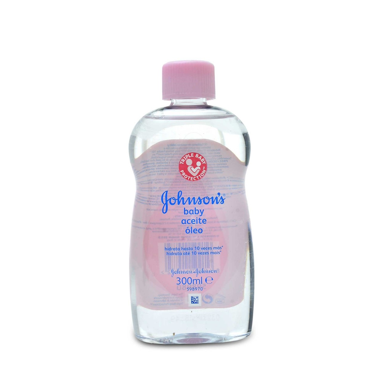 johnson baby oil  Johnson's baby oil Shop Online - Mozzaik