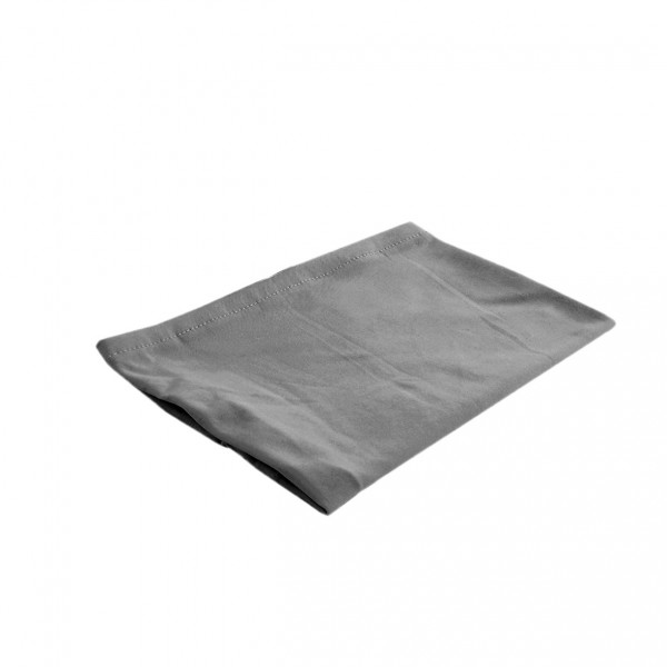 Bonnet cotton altuka Gray