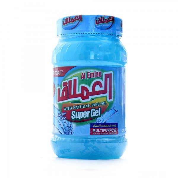 Antiseptic and fragrant giant 500ml
