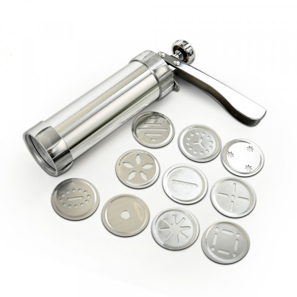 biscuit maker Stainless Steel