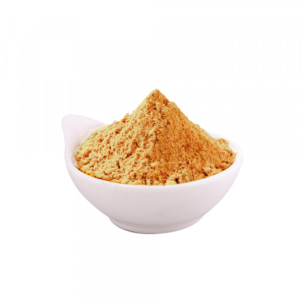 Fish spices 100 g