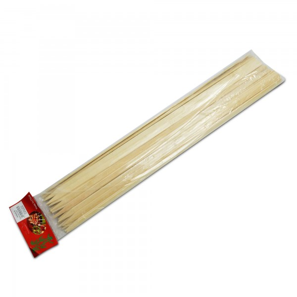 Wood Shui sticks 44cm