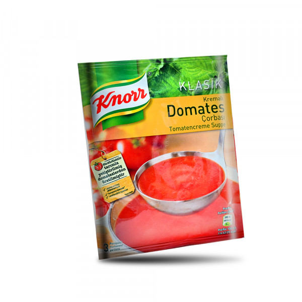 Knorr Tomatensuppe 65g