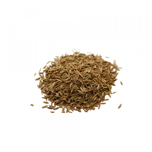 Seeds Of Dill 1000 g