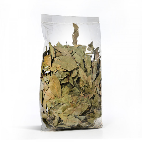 Bay Leaves 200 g