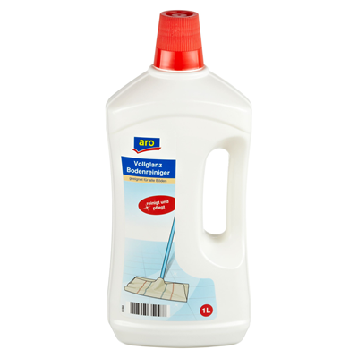 aro floor cleaner 1 l