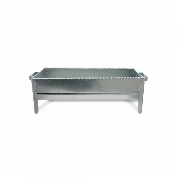 Metal Grill Small Size